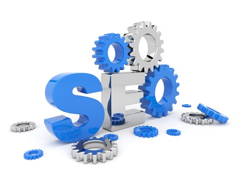 seosearch-engin-optimazation