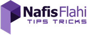 Nafisflahi Blogger Tips Tricks
