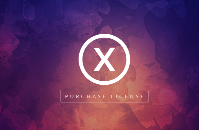 X Theme –Multipurpose WordPress Theme