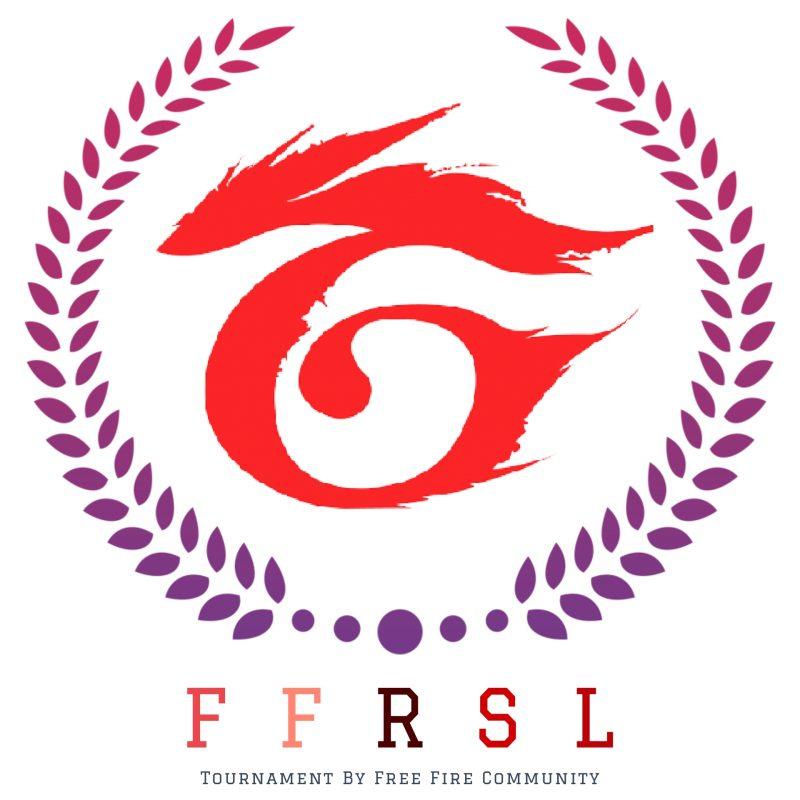 FFRSL